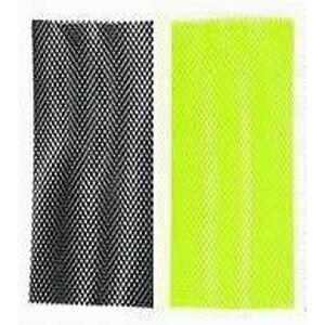 Síťka Na Láhev Scubapro - Univerzální Barva: černá