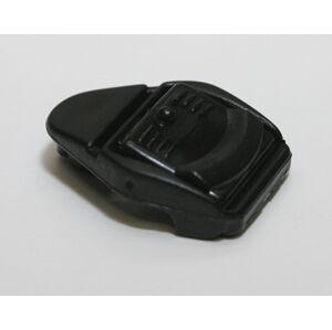 Spona K Masce Scubapro Futura/eureka/clara/microframe - Black