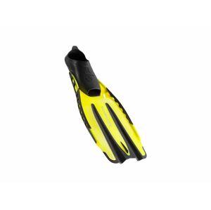 Scubapro Jet Club Barva: žlutá, Velikost: Xxl/45/47