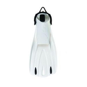 Scubapro Go Sport Barva: Bílá, Velikost: Xl