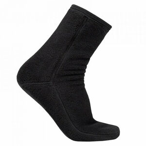 Polartec Ponožky Velikost: Xl