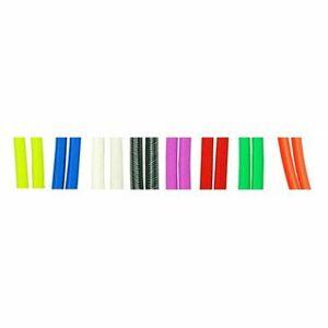 "Miflex Xtreme Lp Hadice 3/8"" 90 Cm, žlutá"