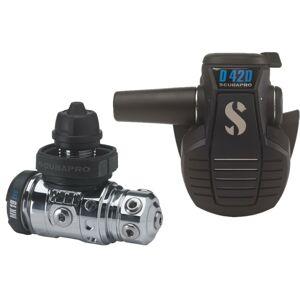 Scubapro Mk 19 Evo/d420 Typ: Int Automatika