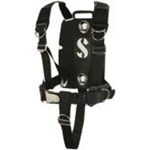 Scubapro S-tek Pro Harness Nerez