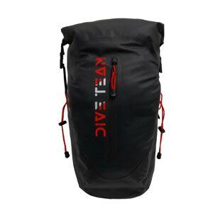 Dive Team Batoh - Dry Bag 30 L