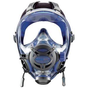Ocean Reef Neptune Space G-divers