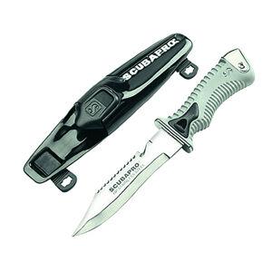 Nůž Scubapro K6
